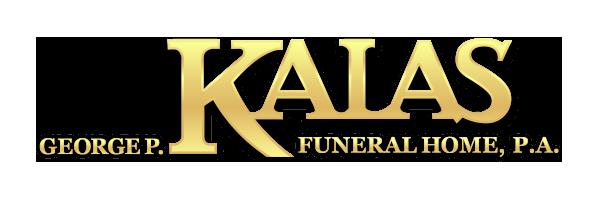 George P. Kalas Funeral Home
