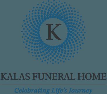 Kalas Funeral Home & Crematory