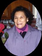 Felicita Tellez