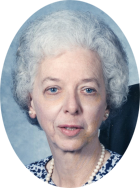 Marjorie Gallie