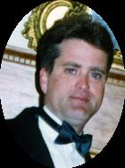 David Pethel