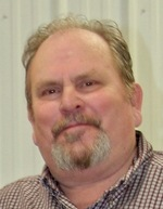 John Prescott  Denison