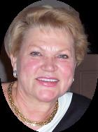 Elisabeth Leinemann