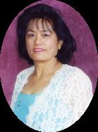 Remedios Garcia