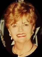 Eileen Shanley
