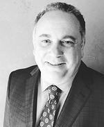 George A.  Pavlidies