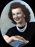 Mary Giovinazzo