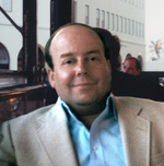 Stephen Joseph  LaScola, Jr.