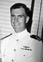 Robert  Flood