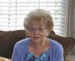 Margaret A. Schofield