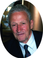 Leon Jackman