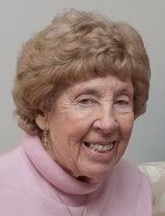 Ann Nagler