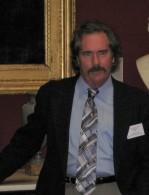Donald McGlew
