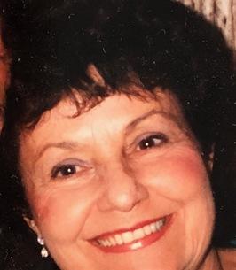 Elizabeth DeCesaris