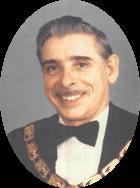 Earl Schellman