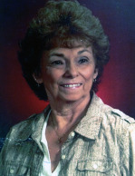 Betty Gilman