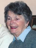 Helen Fullem