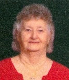 Edna Cole