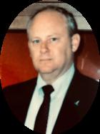 James Stevens