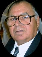 Carmelo Chillari