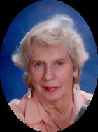 Rosemarie Humphrey