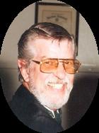 Clyde Shover