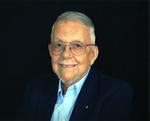 Paul Edward  Humler Sr.
