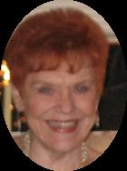 Regina Umberger