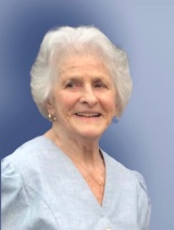 Mary Becker