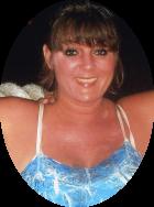 Ann Marie Chialastri
